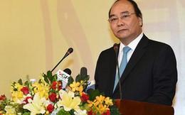Thủ tướng: Bộ Công thương có vấp mà không có ngã