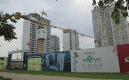 Novaland dự kiến phát hành 100 triệu cổ phiếu ưu đãi cổ tức và 250 triệu USD trái phiếu chuyển đổi