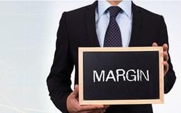 TTCK tăng trưởng mạnh, UBCK đề xuất đưa tỷ lệ ký quỹ tối thiểu về 60%