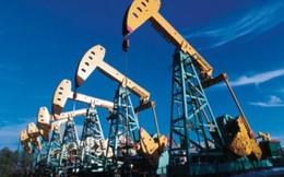 """Có nhiều yếu tố """"đe dọa"""" giá dầu đi xuống"""