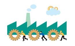 Năng suất lao động Việt Nam: Các nhà kinh tế mô tả bức tranh trung thực đến đâu?
