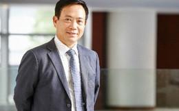 """Chủ tịch UBCK: Tăng tỷ lệ ký quỹ không phải là động thái """"siết"""" margin"""