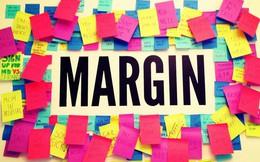 Nâng tỷ lệ ký quỹ vay margin lên 60% tác động ra sao tới TTCK?