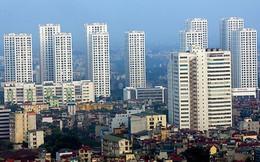 Doanh nghiệp nước ngoài có được thuê đất xây chung cư để bán?