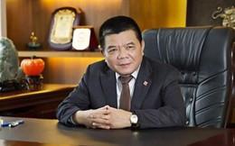 Ông Trần Bắc Hà nhập cảnh Singapore đi chữa bệnh, luật sư bảo vệ không được Tòa chấp nhận