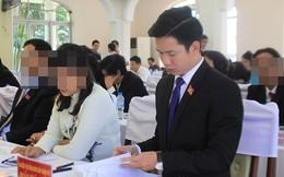 Kỷ luật ba cán bộ Văn phòng Thành uỷ, HĐND TP Đà Nẵng
