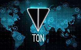 Telegram muốn huy động 1,2 tỷ USD cho tiền số thế hệ thứ ba