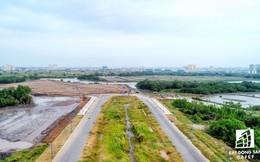 TP.HCM thúc tiến độ thực hiện dự án xây dựng cơ sở 2 Bệnh viện Ung bướu