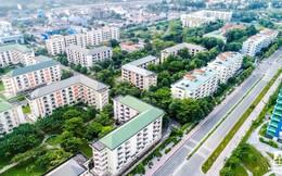 Dù bị khước từ nhiều lần, HoREA vẫn quyết tâm xin làm căn hộ dưới 45m2