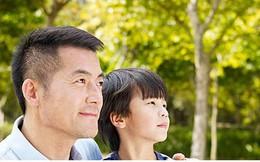 Những bài học ý nghĩa trong cuộc sống cha nên dạy cho con