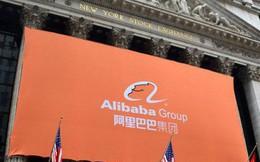 Gã khổng lồ Alibaba bất ngờ ra mắt nền tảng khai thác cryptocurrency