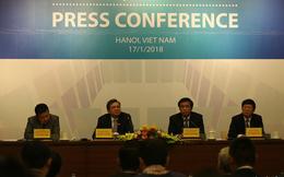 21 nước thành viên với 355 khách quốc tế khẳng định tham dự APPF tại Việt Nam