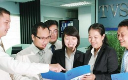 Chứng khoán Thiên Việt muốn bán sạch hơn 4 triệu cổ phiếu quỹ để bổ sung vốn lưu động