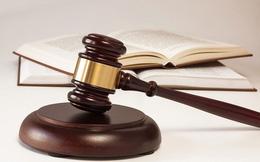 Thay đổi quyền sở hữu cổ phần không đúng quy định, Chứng khoán Đông Dương bị phạt nặng