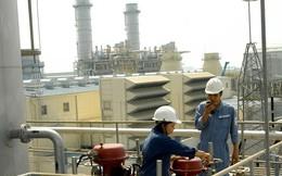 """Điện lực Dầu khí Nhơn Trạch 2 (NT2): Lỗ tỷ giá """"thổi bay"""" gần 300 tỷ, LNST còn 810 tỷ đồng, vượt 18% kế hoạch"""