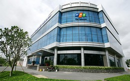 FPT vừa bổ nhiệm 2 Phó Tổng Giám đốc trẻ tuổi