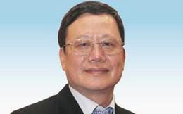 Điều tra lại vụ cựu chủ tịch Ngân hàng MHB gây thiệt hại 457 tỉ đồng