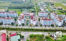 TP.HCM: Phê duyệt hệ số điều chỉnh giá đất hàng loạt dự án