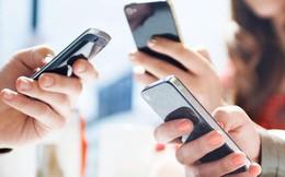 Tin buồn cho các thuê bao trả trước Mobifone, Vinaphone, Viettel: Từ 1/3/2018 chỉ được khuyến mại tối đa 20%