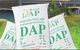DAP Vinachem (DDV): Lãi lớn quý 4 đã xóa hết lỗ từ đầu năm, còn ghi nhận LNST năm 2017 trên 15 tỷ đồng