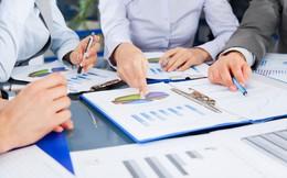 SMC: Lãi quý 4 giảm 27% so với cùng kỳ, cả năm vượt 84% kế hoạch