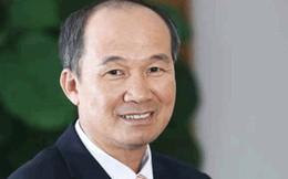 Ông Dương Công Minh không mua được thêm cổ phiếu Sacombank nào  như kế hoạch