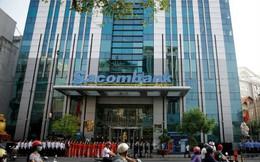 Sacombank thu hàng loạt tài sản đảm bảo của ông Phạm Công Danh