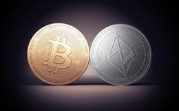 Bitcoin vs Ethereum: Đồng tiền số nào có giá hơn?