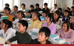 """Làn sóng di cư ra thành phố và thế hệ 61 triệu đứa trẻ """"bị bỏ rơi"""" ở Trung Quốc"""