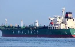 Vinalines: Giảm nợ hơn 10.000 tỷ đồng sau tái cơ cấu