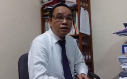 Thẩm phán phiên tòa Đinh La Thăng: Các bị cáo có chức vụ cao, nhưng bình đẳng trước pháp luật