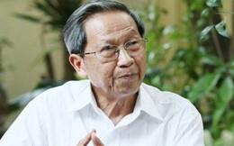Tướng Cương: Bản án với ông Đinh La Thăng, Trịnh Xuân Thanh đã thể hiện sự khoan hồng