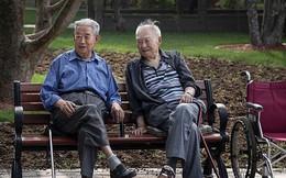Alibaba phát thông bảo tuyển dụng 2 nhân viên trên 60 tuổi, 24 giờ sau họ nhận được ngay 1.000 hồ sơ