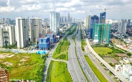 Thưởng tết 2018: Một năm đượm buồn cho môi giới bất động sản Sài Gòn?
