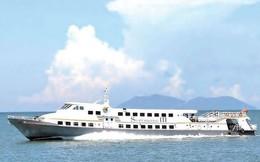 Superdong – Kiên Giang (SKG): Quý 4 lãi gần 6 tỷ đồng giảm 83% so với cùng kỳ