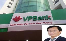 """Nếu giảm phụ thuộc vào Fe Credit, VPBank còn võ gì để """"chiến"""" với thị trường?"""