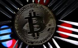 Giải mã lý do vì sao bitcoin lại bị giới hạn số lượng ở mức 21 triệu đồng
