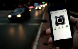 Các nước đã thiết kế luật cho xe không người lái, Việt Nam còn lo quản lý Grab, Uber