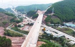 Quảng Ninh bứt phá với loạt dự án giao thông ngàn tỷ trong năm 2018