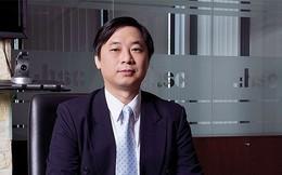 Phó Tổng giám đốc HSC: Có 4 yếu tố để nhà đầu tư nước ngoài quyết định phân bổ tài sản vào thị trường Việt Nam