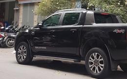 Bộ Tài chính giải trình về đề xuất thu phí trước bạ xe bán tải, xe van bằng 60% xe con