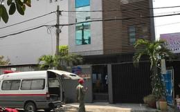 Phó TGĐ chết trong tư thế treo cổ có liên quan sai phạm dự án nhà ở cán bộ công nhân viên