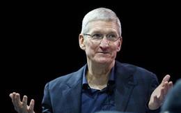 """Có đúng thực là """"Apple đang khủng hoảng, khó khăn và bước vào suy thoái""""?"""