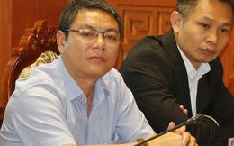 Bị dọa kiện ra tòa, Phó chủ tịch Quảng Nam trả lời đầy bất ngờ