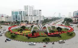 Quy hoạch xây dựng tỉnh ảnh hướng lớn đến sự phát triển kinh tế - xã hội Bắc Ninh