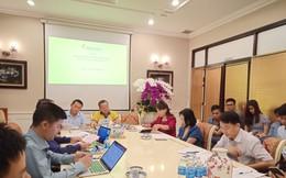 ĐHCĐ Minh Phú: Phát hành cho cổ đông ngoại, đầu tư nhà máy tôm tẩm bột