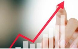 Tăng trưởng kinh tế 2019: Lạc quan nhưng vẫn lo ngại chất lượng
