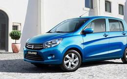 Những mẫu xe nhập khẩu giá rẻ nhất tại thị trường Việt Nam