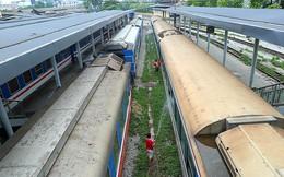Mời tư nhân làm đường sắt cao tốc Bắc-Nam