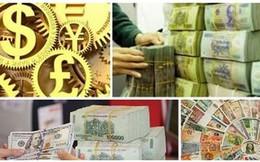 Tránh rủi ro lạm phát: Cần thận trọng khi nới lỏng chính sách tiền tệ
